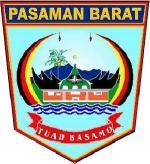 Tuah Basamo